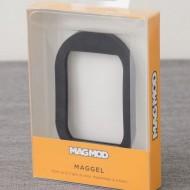 MagMod MagGel Holder