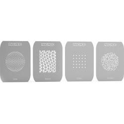 MagMod MagMask Pattern 1