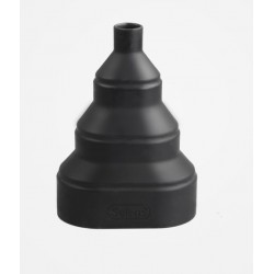 Selens Magnetic Conical Snoot Flash Modifier (MN-SN)