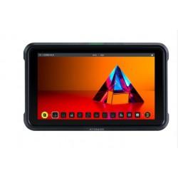 Atomos Shinobi 5 inch HDR HDMI monitor