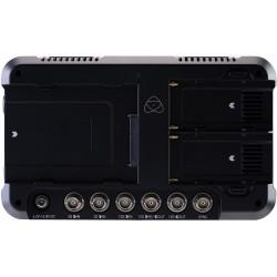 "ATOMOS Shogun 7"" HDR Pro/Cinema Recording Monitor and Switcher"