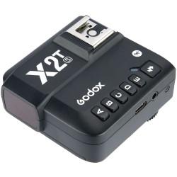 Godox X2T S TTL Wireless Flash Trigger for Sony