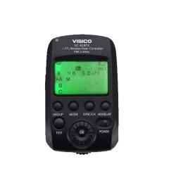 Visico VC-818 TX / I-TTL