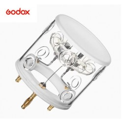 Godox 400Ws Replacement Bare Bulb for AD400 Pro