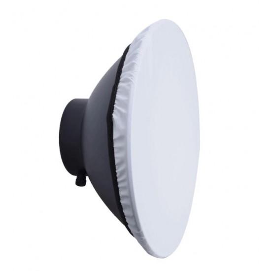Jinbei M30 70 Degree Magnum Reflector for Jinbei Mars 3