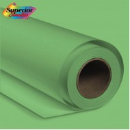 Superior Seamless Photography Background Paper #63 Apple