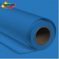 Superior Seamless Photography Background Paper #61 Blue Lake