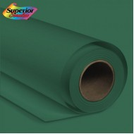 Superior Seamless Photography Background Paper #12 Deep Green