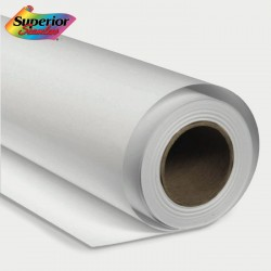 Superior Seamless Photography Background Paper #28 Snow
