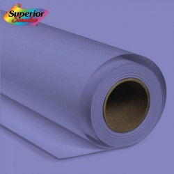 Superior Seamless Photography Background Paper #29 Thistle