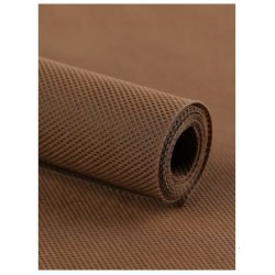 Non-Woven Background Cloth (3m x 6m) - Deep Brown