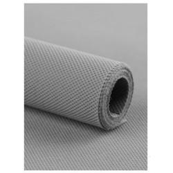 Non-Woven Background Cloth (3m x 6m) - Grey
