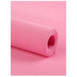 Non-Woven Background Cloth (3m x 6m) - Pink