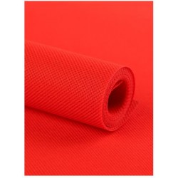 Non-Woven Background Cloth (3m x 6m) - Red