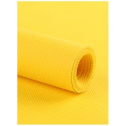 Non-Woven Background Cloth (3m x 6m) - Yellow