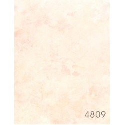 Tie & Dye Muslin Background (#4809)
