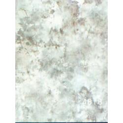 Tie & Dye Muslin Background (#4818)