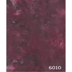 Tie & Dye muslin Background (#6010)
