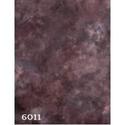 Tie & Dye muslin Background (#6011)