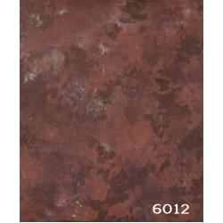 Tie & Dye muslin Background (#6012)