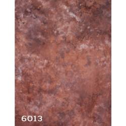 Tie & Dye muslin Background (#6013)
