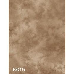 Tie & Dye muslin Background (#6015)