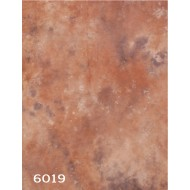 Tie & Dye muslin Background (#6019)