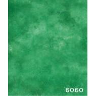 Tie & Dye Muslin Background (#6060)