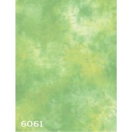 Tie & Dye Muslin Background (#6061)