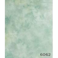 Tie & Dye Muslin Background (#6062)