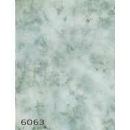 Tie & Dye Muslin Background (#6063)