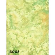 Tie & Dye Muslin Background (#6068)