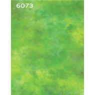 Tie & Dye Muslin Background (#6073)