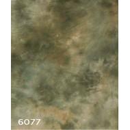 Tie & Dye Muslin Background (#6074)