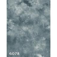 Tie & Dye Muslin Background (#6078)