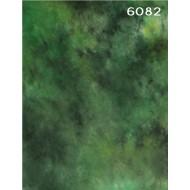 Tie & Dye Muslin Background (#6082)