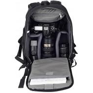 Caden K6 Camera Backpack Bag
