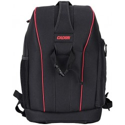 Caden K6 Camera Backpack Bag