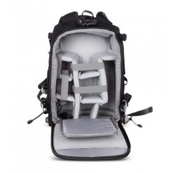 Caden K7 II Camera Backpack