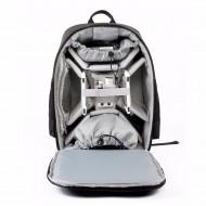Caden W5 Drone Bag