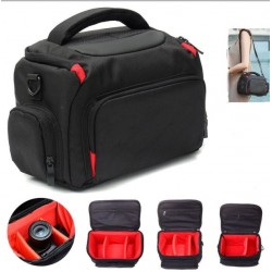 Canon EOS Camera Shoulder Bag