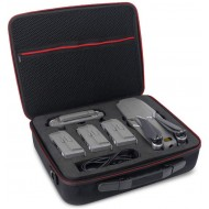 DJI Hardcase Bag for Mavic 2 Pro and Zoom Drone