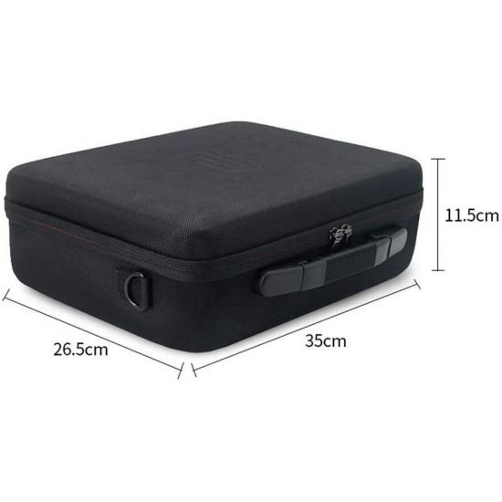 DJI Hardcase Bag for Mavic 2 Pro and Zoom Drone