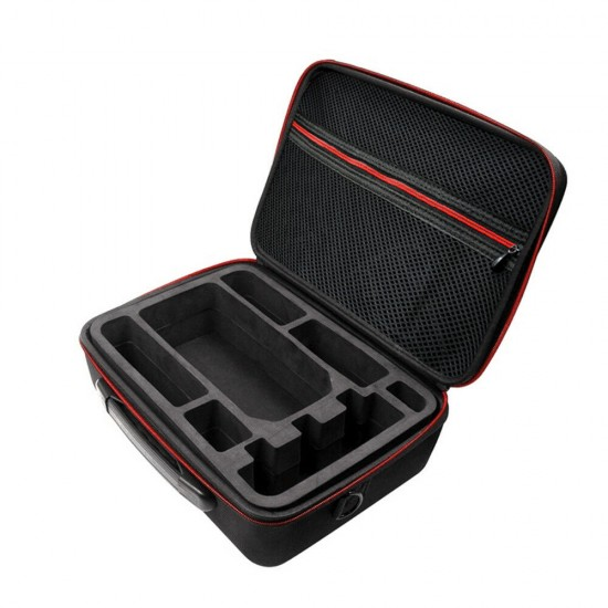 DJI Hardcase Carrying Case for DJI Mavic Pro Platinum drone