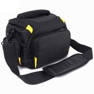 Nikon DSLR Camera Shoulder Bag