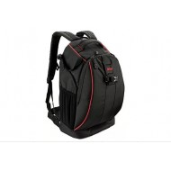 ORTEX Camera Backpack Bag