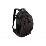 ORTEX Camera Backpack Bag