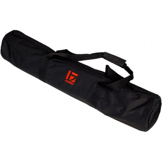 Jinbei Bag for Light Stand (Large)