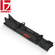 Jinbei Heavy Duty Light Stand Bag for Three