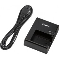 Canon LC-E10 Battery Charger for LP-E10 Batteries